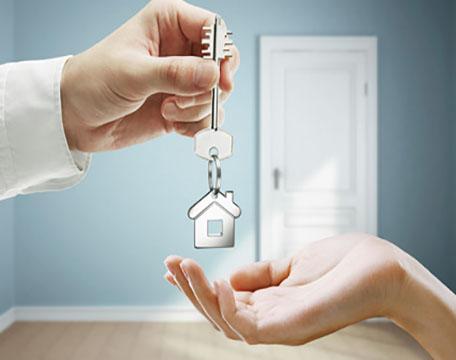 Escoge la mejor localización de una inversión inmobiliaria en viviendas en España