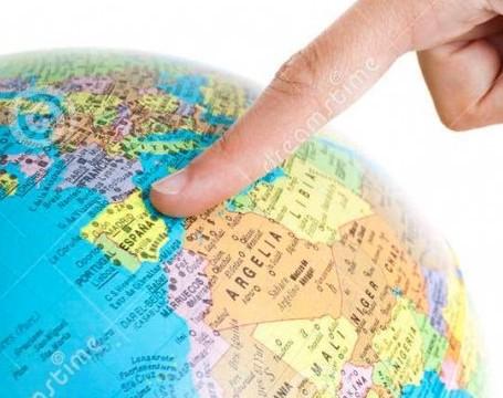 SAP Business One: una gran solución para gestionar tu expansión internacional