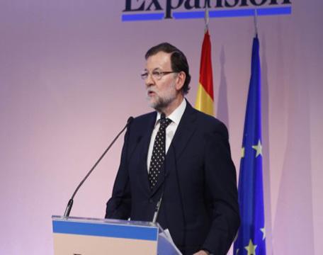Temporada de rebajas fiscales en España