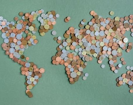 Cómo actuar en mercados internacionales – Fiscalidad Internacional
