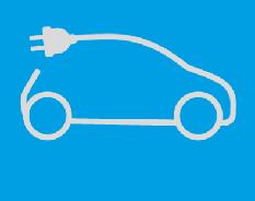 Cesión a empleados de vehículos eficientes energéticamente reduce el IRPF