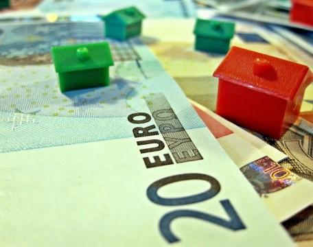 La lista española de deudores fiscales