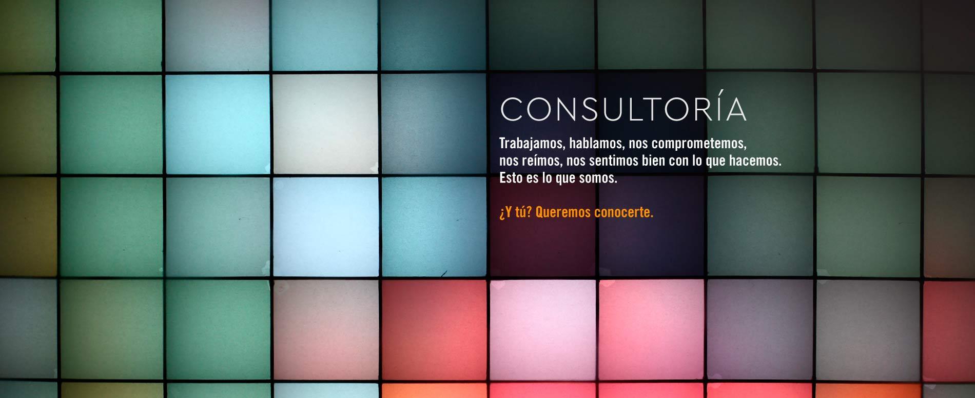 home-consultoria