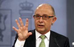 img-las-devoluciones-en-el-impuesto-de-sociedades-se-duplicaron-en-enero