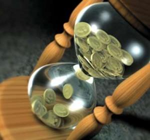 img-el-gasto-fiscal-por-amortizaciones-llega-acompanado-de-una-nueva-deduccion-del-impuesto-sobre-sociedades-para-2015