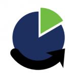 img-accounting-companies-spain
