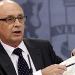 img-hacienda-aclara-dudas-sobre-la-amnistia-fiscal