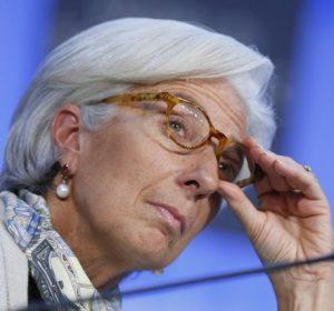 img-el-fmi-pide-que-espana-concrete-la-reforma-de-la-supervision-bancaria