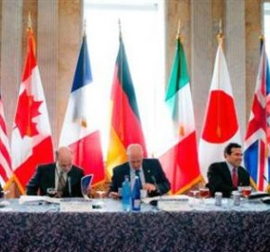 img-el-g7-luchara-contra-la-evasion-fiscal