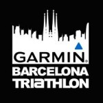 PBS participa en la Garmin Barcelona Triathlon 2013