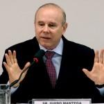 img-brasil-rebaja-de-impuestos-para-reactivar-el-consumo