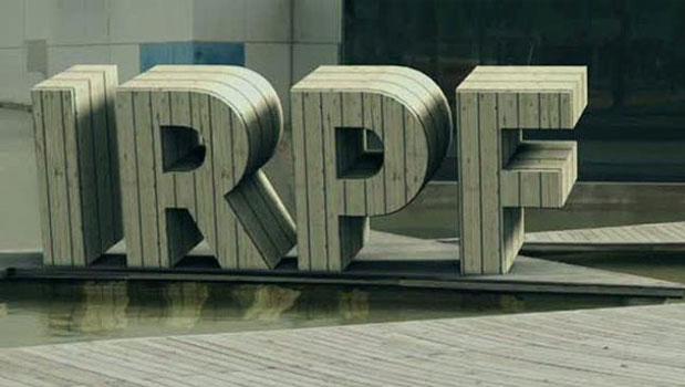 Hacienda adelanta una semana las declaraciones del IRPF por Internet y la petición de borrador