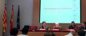 img-pbs-acudio-al-seminario-de-oportunidades-de-inversion-en-peru