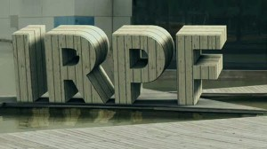 img-que-gastos-se-puede-deducir-un-empresario-individual-en-su-declaracion-del-irpf