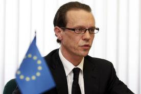 img-europa-busca-transfronterizar-para-homologar-el-iva-en-el-2015