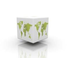 img-el-gobierno-aprueba-el-plan-estrategico-de-internacionalizacion-2014-2015