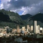 img-porque-invertir-en-colombia