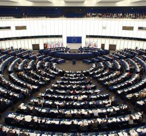 img-bruselas-abre-expediente-a-espana-por-ayudas-fiscales-a-sus-multinacionales