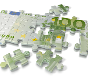 img-financiacion-extrabancaria-para-las-empresas
