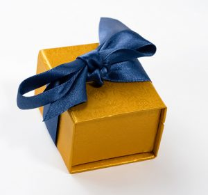 img-cual-es-el-tratamiento-tributario-que-debe-tener-una-empresa-por-la-compra-de-regalos-para-sus-trabajadores