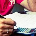 img-declaracion-de-la-renta-2012-plazos-y-preguntas-frecuentes