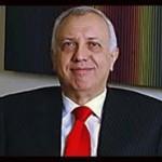 img-alvaro-saieh-da-su-opinion-acerca-de-la-proxima-reforma-tributaria