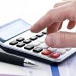 img-el-65-de-contribuyentes-no-paga-impuestos-al-municipio-de-lima