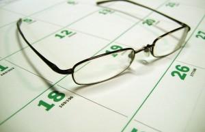 img-feliz-ano-fiscal-y-contable-2012