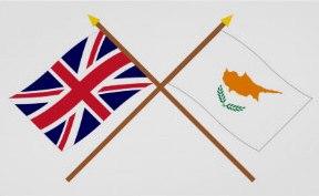 Nuevo Convenios para evitar la doble imposición firmados por España con Reino Unido y Chipre