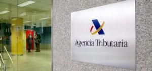 img-cierre-fiscal-de-2013-ya-se-puede-aplicar-los-nuevos-tipos-reducidos-en-el-impuesto-sobre-sociedades