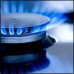 img-la-tarifa-electrica-subira-un-395-en-julio-y-la-del-gas-un-226