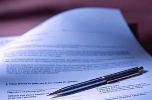Requisitos y condiciones para contratar trabajadores con la tarifa plana de cotización