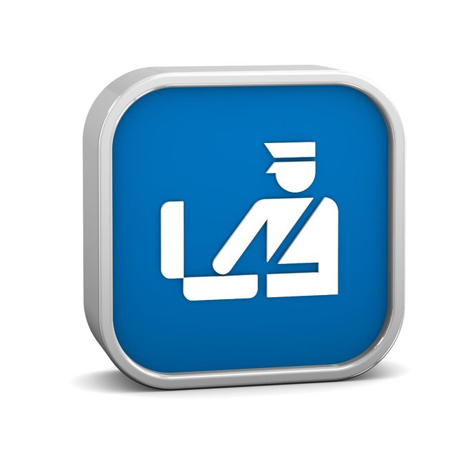 No pague el IVA en Aduana – Novedad Tributaria 2015