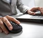 img-informe-sobre-el-consentimiento-que-debe-prestar-el-destinatario-de-facturas-electronicas