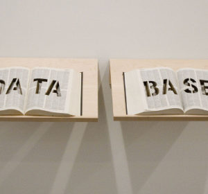 img-hoy-es-el-dia-internacional-de-la-proteccion-de-datos-lo-hace-tu-empresa