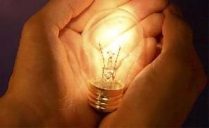 img-las-electricas-podrian-recurrir-los-recortes-de-la-distribucion