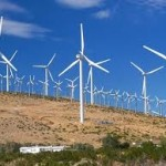 img-brasil-nicaragua-y-panama-los-paises-mas-atractivos-para-invertir-en-energia-limpia