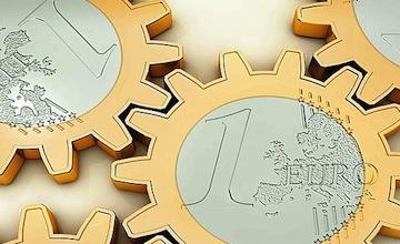 La Reforma fiscal: ¿Conseguiremos pagar menos impuestos?