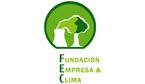 PBS en su compromiso contra el cambio climático se convierte en nuevo miembro de la FUNDACIÓN EMPRESA & CLIMA