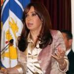 img-el-gobierno-argentino-pone-fin-al-pacto-de-doble-tributacion-con-chile