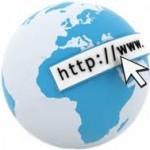 img-el-gobierno-se-lanza-a-la-busqueda-del-fraude-laboral-en-internet