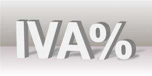 img-los-productos-cuyo-iva-pasa-de-tributar-al-8-al-21