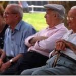 img-la-jubilacion-parcial-cada-vez-mas-inaccesible