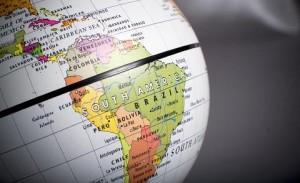 img-america-latina-es-el-reto-para-empresarios-espanoles