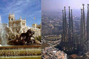 img-la-creacion-de-empresas-en-espana-crece-un-35-en-enero