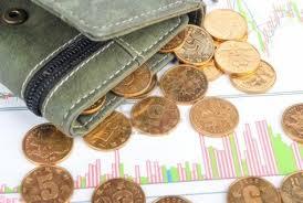 El peso chileno se convierte en la moneda más apreciada frente al dólar en el mundo