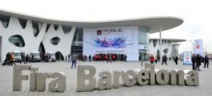 Ferias internacionales e impuestos