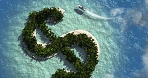 img-conozca-la-nueva-normativa-sobre-documentacion-de-precios-de-transferencia-aplicable-a-operaciones-con-paraisos-fiscales