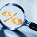 img-la-recaudacion-tributaria-aumento-un-262-entre-enero-y-abril