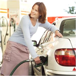 Cambia el criterio de Tributos sobre la deducibidad del IVA soportado en la compra de combustible para vehículos de empresa
